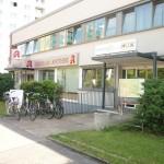Medical Service Institut